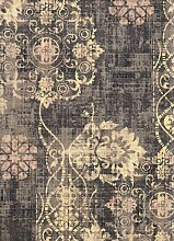 Desso Vintage 188.201 Teppich 200x300 (l) 300.00 X