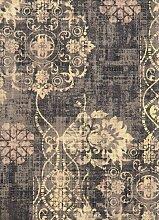 Desso Vintage 188.201 Teppich 200x300 (l) 300 X