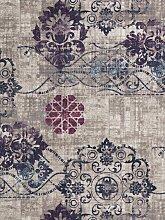 Desso Vintage 190.201 Teppich 200x300 (l) 300.00 X