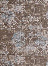 Desso Vintage 191.202 Teppich 200x300 (l) 300.00 X