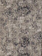 Desso Vintage 192.203 Teppich 200x300 (l) 300 X