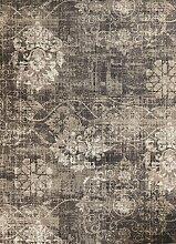 Desso Vintage 193.202 Teppich 200x300 (l) 300 X