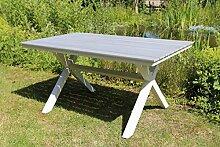 Destiny Esstisch Bellview 150x90 cm Tisch