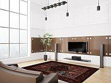 Details zu Moderner Teppich Tara Classico Orient