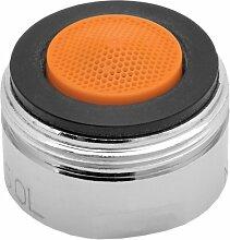 Deva fr113–4Durchflussregler für Monoblock-Waschbecken und Mono-Mischarmatur L