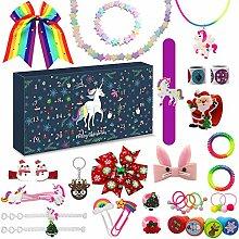 Devis Adventskalender Weihnachten, 2020 Countdown