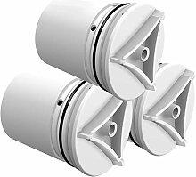 Dew Filter | FM-15RA Wasserhahn Wasserfilter |