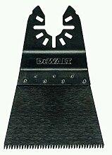 Dewalt DT20741-QZ Multi-Tool Saegeblatt 64mm, 6