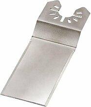 Dewalt DT20750-QZ Multi-Tool Schneidmesser