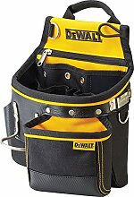 Dewalt DWST1–75652 Hammer und Nagel Tasche,