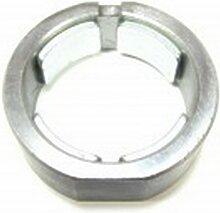 DeWALT Magnet für Nutmutter Schrauber 640537-00