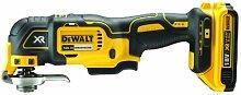 DeWalt Multi-Tool/ Multifunktionswerkzeug (18