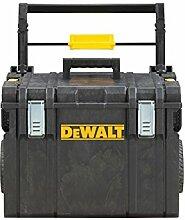 DEWALT TOUGHSYSTEM™ Wheeled Toolbox Storage Organisation Box