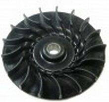 DeWALT Ventilator für Bohrhammer 487252-00