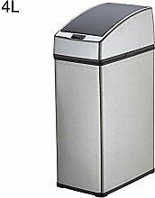 Deykhang-Trash can Mülleimer Küche Mülltrennung