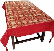 Dfb Moderne Chinesische Tischdecke Chinesische
