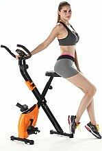 Dfghbn Fahrrad Bike Trainer Haushalt Ultra-leise