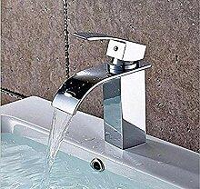 DFRTY Becken Wasserhahn Wasserhahn Waschbecken