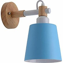 DFSF Wandlampe, Moving Head, Wandlampe,