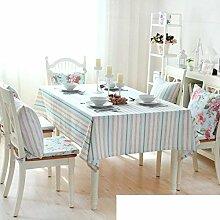 DHG Moderne Chinesische Tischdecke Tischdecke,A,