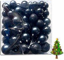 DI-LIFESTYLE (WKG06) Weihnachtskugeln