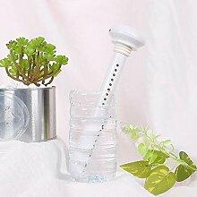 Diamant Luftbefeuchter Ohne Wassertank, Creative