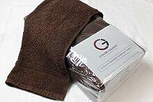 Diamond Towel Color Guard Collection Salon & Spa