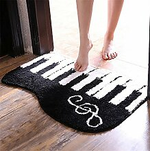 DIAN Schön Teppich Fußauflage Concealer Pad