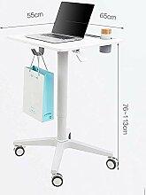 Dianz Accueil/Meubles/Tisch Laptop-Tisch Tragbar
