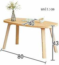 Dianz Accueil/Meubles/Tisch Wandhalterung