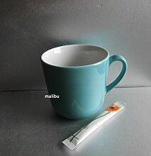 Dibbern Solid Color - Becher mit Henkel 0,32 l -