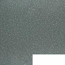 Dicker holzböden/stock/pvc-bodenbelag für heim-gebrauch/plastic parkette/wasserdichte non-slip stock-G