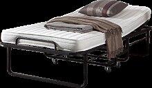 Dico Möbel Raumsparbett Deem inklusive Matratze