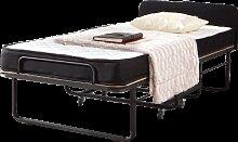 Dico Möbel Raumsparbett Roomstar inklusive