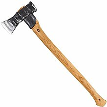 DICTUM® Spalthammer