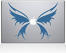 Die Aufkleber Guru 1031-mac-15X -lb