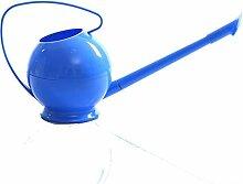 Die blume bewässern,candy color watering,teekanne,spray wasserkocher,wasserkocher mit hand gepresst-C