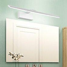 Die Erntezeit LED-Spiegel-vorderes helles