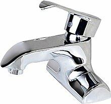 Die faucerd Kupfer Doppelzimmer Doppelzimmer Waschbecken Armatur Waschbecken Waschbecken Waschbecken Bühne Waschbecken Wasserhahn