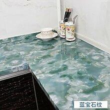 Die Küche Fliesen Aufkleber Ölfesten Wasserdicht