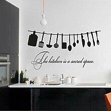 Die Küche Ist Küchengerät Restaurant Cafe