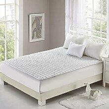 Die Schlafzimmer Komfort matratze/Dünne faltbare Matratze-D 150*200cm(59x79inch)