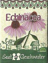Die Stadtgärtner Sonnenhut/Echinacea-Saatgut |