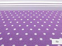 Die Vorwerk Bijou Kollektion - Bijou Petticoat in