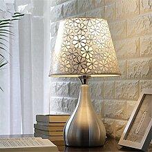 die zimmer - lampe den lernraum ist einfach über