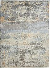 Dieter Knoll VINTAGE-TEPPICH 160/230 cm