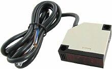 Diffuse Relection 300 mm Sensor Photoelektrischer Schalter