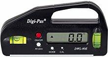 digi-pas DWL80E 0,1Grad Mini Kamerahandys