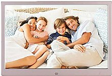 Digital 15 Zoll Bilderrahmen 1280X800 Hohe