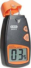 Digital Feuchtigkeitsmesser-Holz Dr. Meter Tester